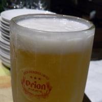 ビールchange。