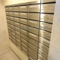 高級分譲賃貸マンション エムブランド新宿戸山公園 賃貸情報
