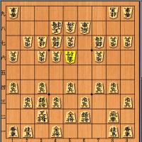 96中四レポ6-岡大戦-