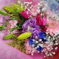 4月25日 明日の誕生花・ゆかりの花 花言葉は?(*^O^*)☆