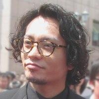 元KAT-TUN 田中聖 大麻所持で逮捕
