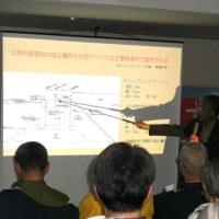 緊迫する辺野古新基地建設 三重県から違法な工事に手を貸さない運動を