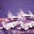1969-07-20 CVA 31  USS Bon Homme Richard  Sasebo