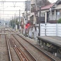12-Jan-17 柴又駅