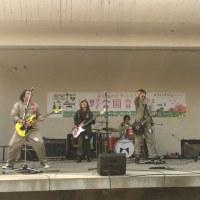 神野公園音楽祭