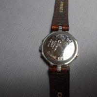 時計師の京都時間「京の知恵時間」