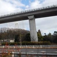 JSC(日本サイドカー連盟)愛知支部新年会&総会