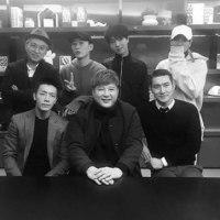 スジュメンバー写真^^ @シウォン's Instagram