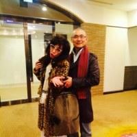 シャンソン歌手リリ・レイLILI LEY  そして祭りは続く シャンソン人生