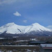 北海道旅行写真201703