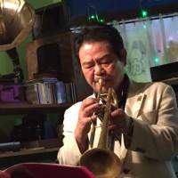 小阪Jazzストリート2016