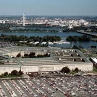 支那のサイバー攻撃に反撃の決断下せないオバマ