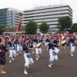 中野チャンプルーフェスタ2017@東京中野