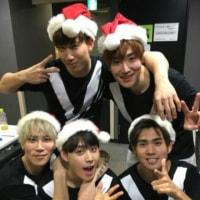 12/7 玉光堂たまちゃんのTwitter写真&呟きは〜