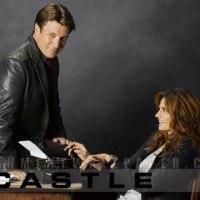 Castle (キャッスル)キャッスルとケイトはめちゃくちゃ不仲だった