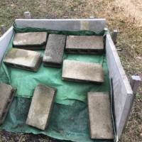 堆肥作り〜パート2!
