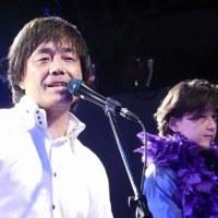 本日お昼、長江健次さんのラジオ番組に生出演。今日の出来心2016年7月1日(金)