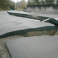 10.23新潟県中越地震315 12年の年月