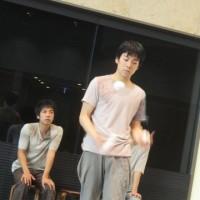 2017.4.15.ヨコハマ大道芸 ながめくらしつ