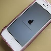 Apple��iPad,iPhone�Ѥ�OS��iOS7����iOS8�˥��åץǡ��Ȥ��ޤ�����