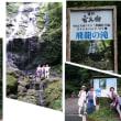 兵庫県佐用町へ行ってきました!(7/23)