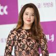 クォン・サンウはいつゲストに?  キム・ヒソン、'醜い私たちの子'特別MC…シン・ドンヨプと呼吸期待!!