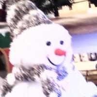 【季節のキャンペーン】クリスマスキャンペーン/特典付き!