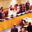 核兵器禁止条約と世界そして日本① 「希望のともしび」
