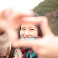 伊藤小百合さんを撮影させて頂きました。