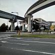 07/25 立川駅まで歩く気力が無い😥
