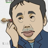 本日発売!!