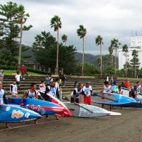 SUPA全日本選手権 Race