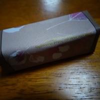 何年かぶりにアンゼラスのケーキ☆