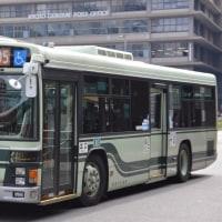 京市交 878
