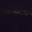 半夜 タコイカ釣行