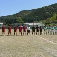 日本スポーツマスターズ2010 高知県予選