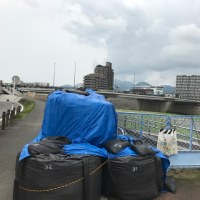 熊本大水害と梅雨