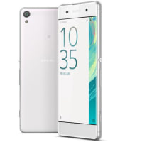 LVルイヴィトン Xperia X Performancケース新発売!