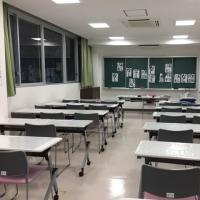 水曜日の教室