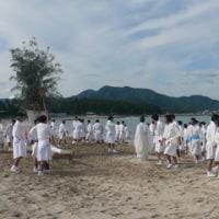 新宮神社祭礼