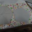 五角形と六角形