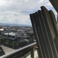 名古屋、葛城市、田原本町の方がご来店でした