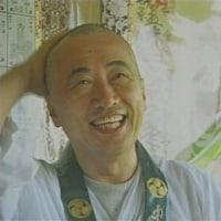 「天災をストップさせるには~今必要なのは政権交代ではないか。」-菅直人公式サイト2004年10月23日-