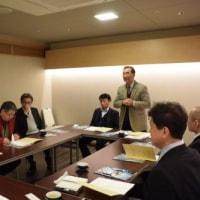 ジャグラ香川県支部総会開催されました