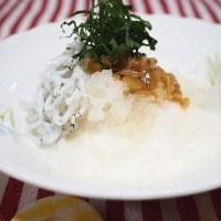 ごはんがすすむ☆豚ヒレ肉の甘辛照り焼き&きんぴらごぼう☆