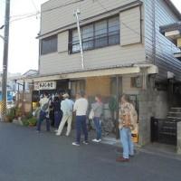 2016年10月福島キャンプ・ツーリング5