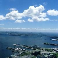 横浜赤レンガポタ