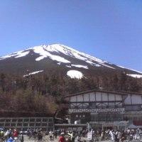 Mt.富士ヒルクライム 本番編