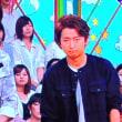 7/21 vs 大野君 4