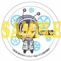 TVシリーズ第2期「弱虫ペダル リロード」DVD&ブルーレイ予約価格最安値・店舗限定特典